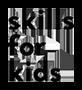 Skills for Kids